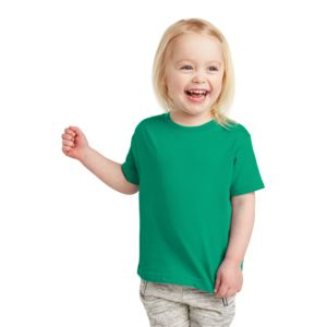 RS Toddler Jersey T-Shirt Thumbnail