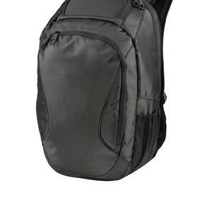 Port Authority Form Backpack Thumbnail