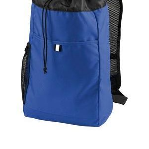 Port Authority Hybrid Backpack Thumbnail